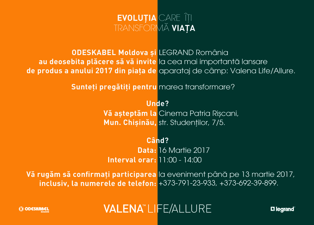 Evolutia care iti transforma Viata